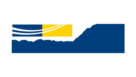 keenanpr_medstar_health_hover
