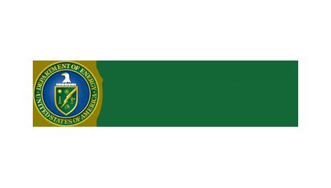 keenanpr_us_dept_of_energy_hover