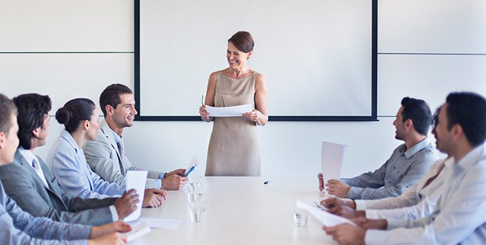 workshops_for_executives