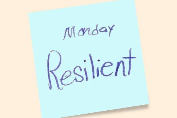 keenanpr_blog_resilient_monday_featured