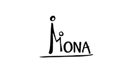 keenanpr_clients_mona
