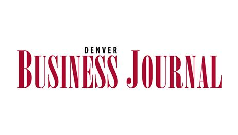 keenanpr_featured_denver_business_journal