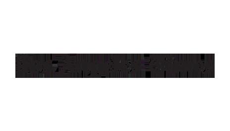 keenanpr_featured_los_angeles_times