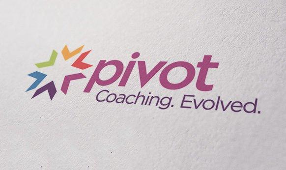 pivot_name_change_600