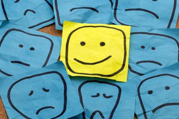 KPR News - Positive Attitude