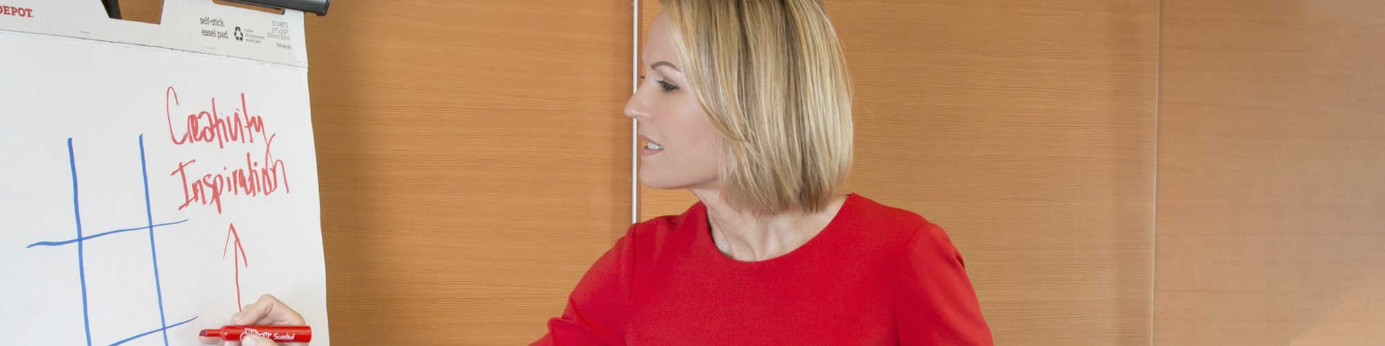 Pivot Business Profile on MB Social Magazine