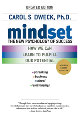 You are the Antidote Coaching Journey Essential Reading