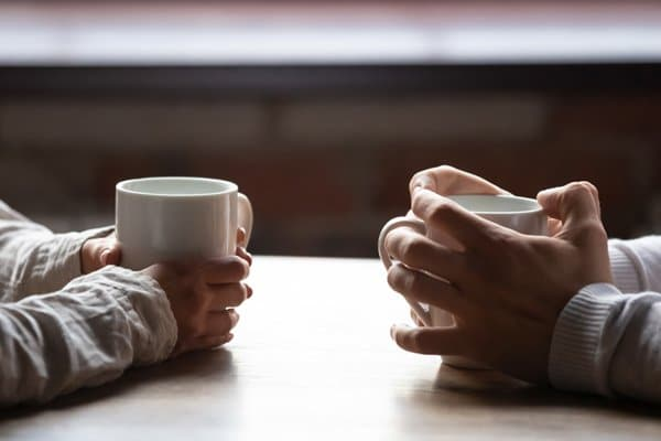 A New Day for Brave Conversations: Using Conflict to Create Harmony