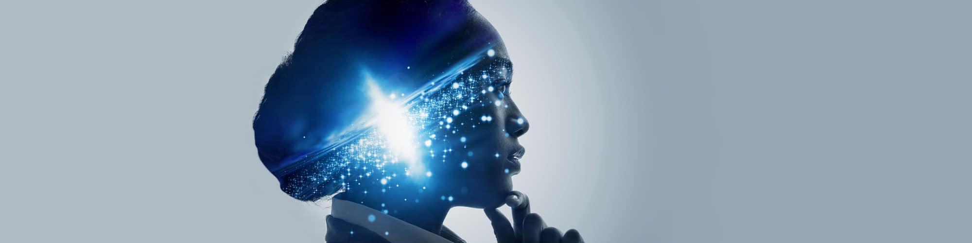 Success Mindset Series: Choosing High Vibe Words