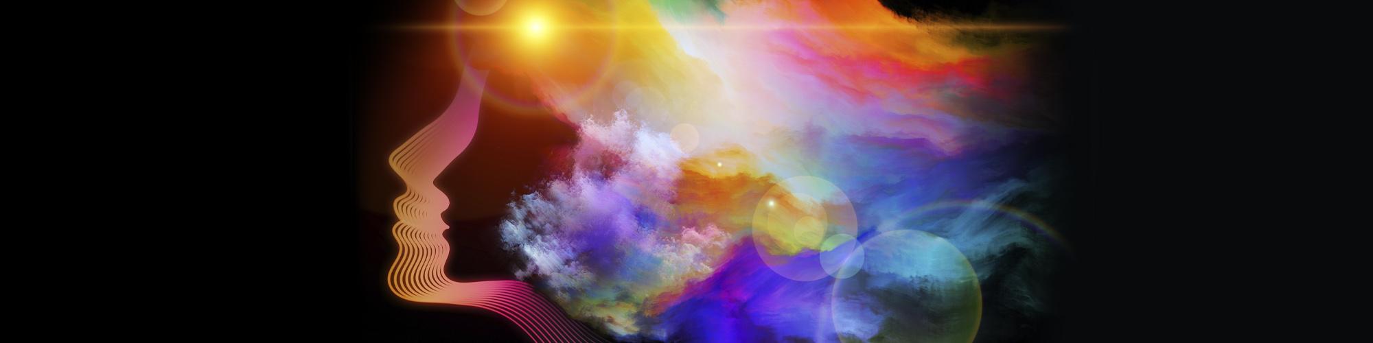 Success Mindset Series: Expand Your Consciousness